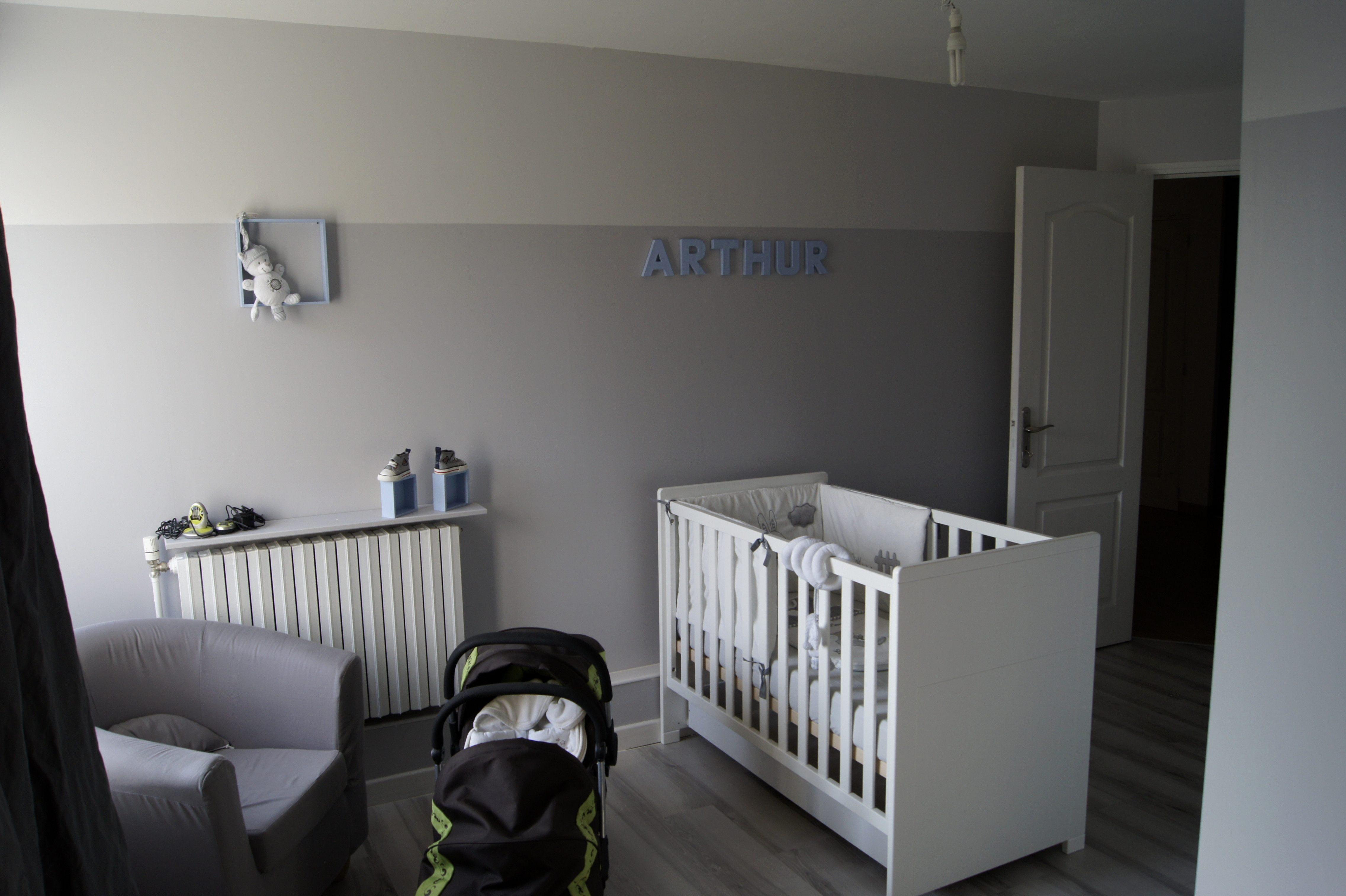 Tete De Lit Murale Belle sove Lit Enfant Deco — sovedis Aquatabs