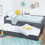 Tete De Lit Murale Impressionnant Luxe Meuble Lit Pliant Ikea Beau Stock Ikea Lit Armoire Escamotable