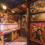 Tete De Lit Murale Inspirant Decoration Mur Tete De Lit Meilleur De Fresh Etagere Murale Tete De