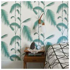 Tete De Lit Murale Magnifique 30 Meilleures Images Du Tableau Tªte De Lit En Papier Peint