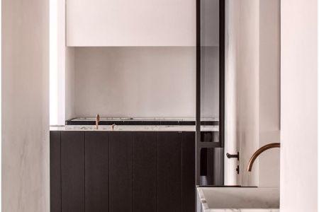 Tete De Lit oriental Beau Decoration Maison orientale Inspiration Spiegel Aus Metall