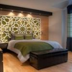 Tete De Lit oriental Luxe 7 Meilleures Images Du Tableau Décoration orientale Chambre
