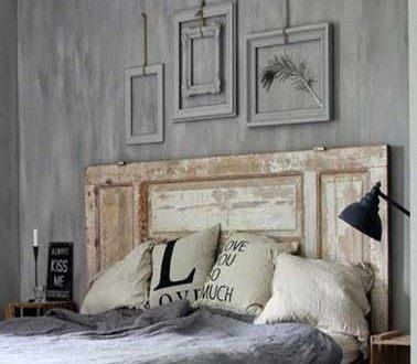 Tete De Lit originale De Luxe 25 Beau Tetes De Lit Design