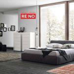 Tete De Lit originale Design Inspiré Meubles Re No