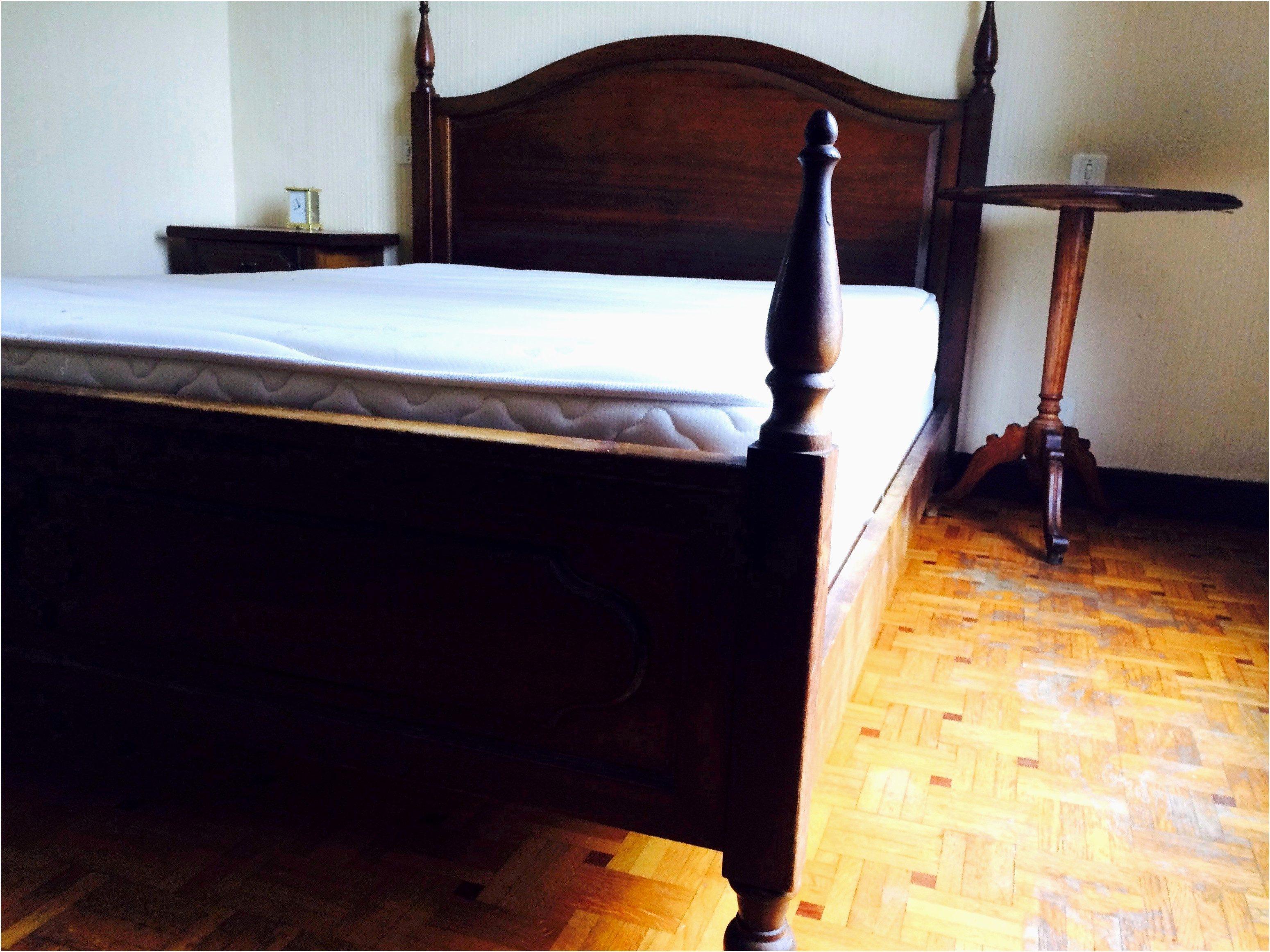 Tete De Lit originale En Bois Beau Tete De Lit Bois 160 sove Lit Sans Tete De Lit — sovedis Aquatabs