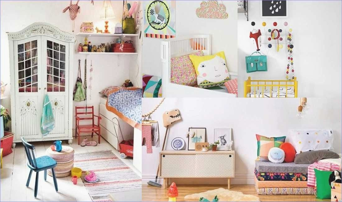 Tete De Lit Osier Élégant Decoration Chambre Enfant Lit Enfant En Pin Chambre Bebe Vintage
