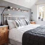 Tete De Lit Palette De Bois Meilleur De Lit Palette Bois 21 Idées Cabane Lit En Anglais Home Design