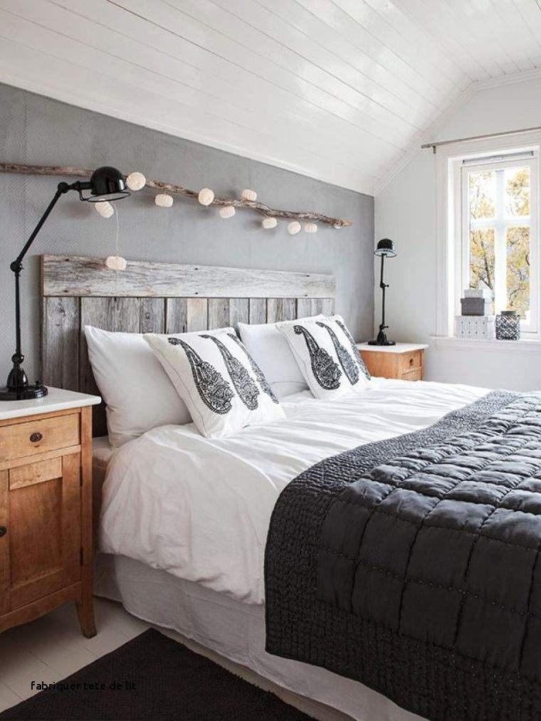 Lit Palette Bois 21 Idées Cabane Lit En Anglais Home Design