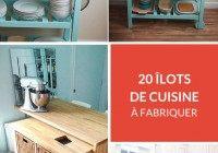Tete De Lit Palette Frais Cuisine En Palette Marveilleux Faire Un Meuble Beau S De Jardins