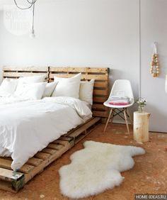Tete De Lit Palette Magnifique Лучшие изображения 59 на доске мебеРь из поддонов паРРет на