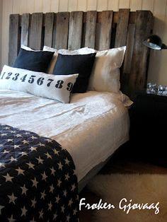 68 meilleures images du tableau tªte de lit avec palettes