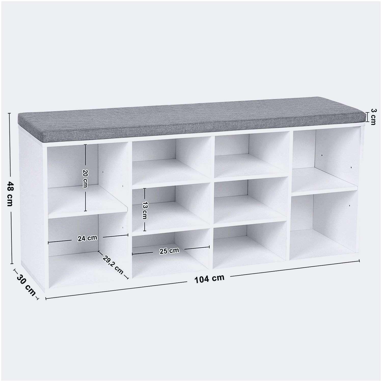 Tete De Lit Paravent De Luxe Tete De Lit Etagere Ikea
