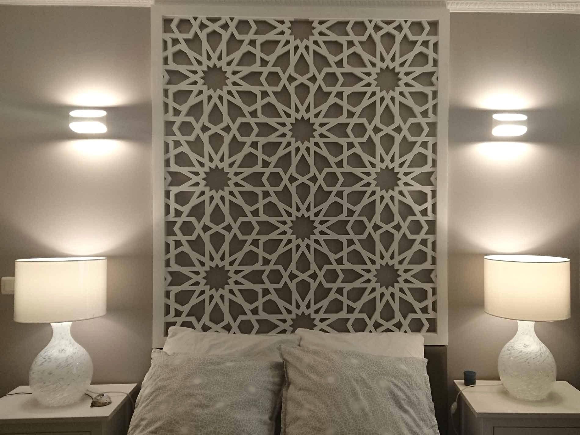 Tete De Lit Parquet Magnifique Tete De Lit Contemporaine Design Lit Moderne Design Inspirant Wilde