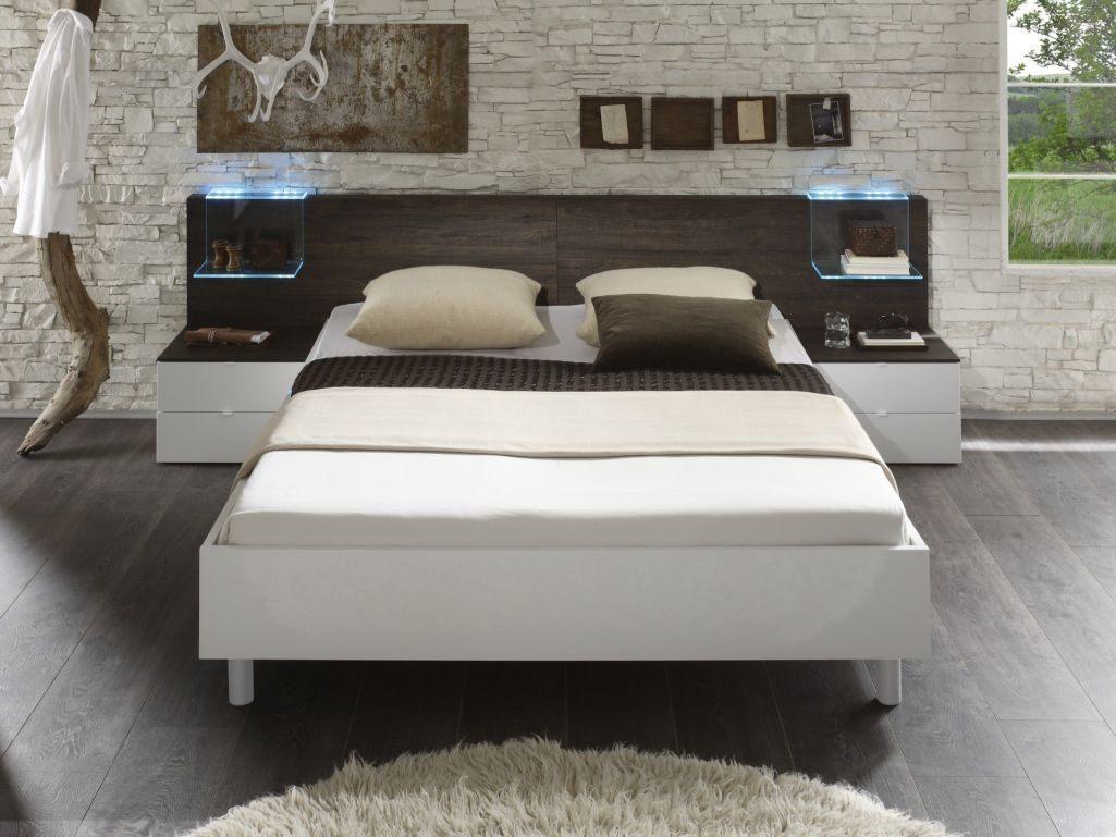 Tete De Lit Pas Cher 160 Luxe Tªte De Lit Ikea
