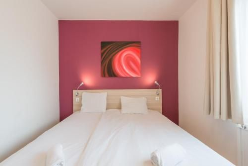 Tete De Lit Planche De Bois Impressionnant Апартаменты Maple Tree Bud Apartments Будапешт Бронирование