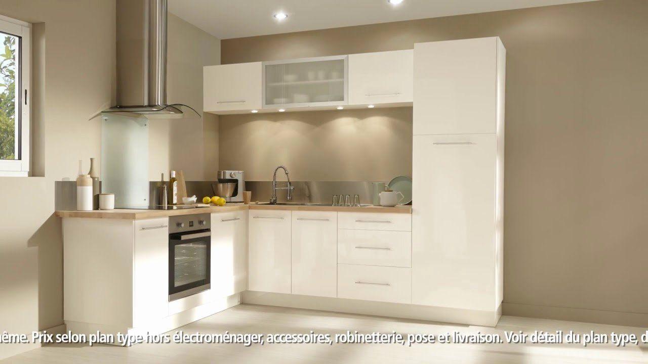 Tete De Lit Planche De Bois Joli Nouveau Concept De Maison