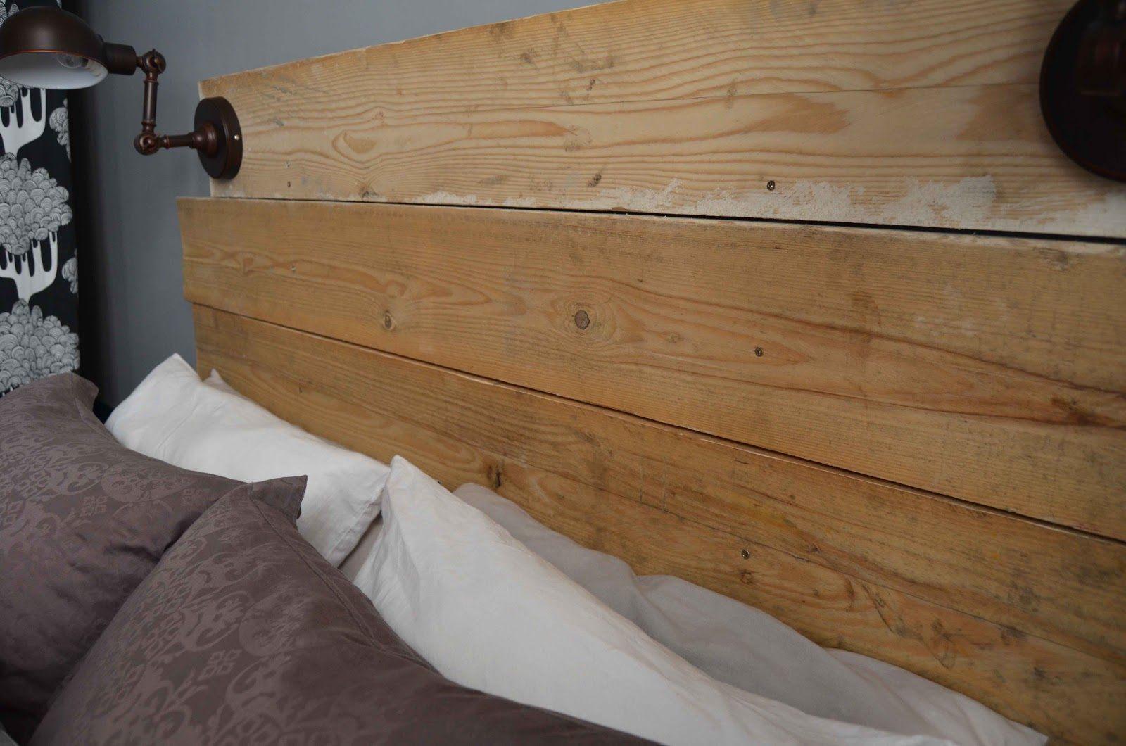 Tete De Lit Planche De Bois Magnifique Tete De Lit Planche De Bois Tete De Lit En Planche Luxe Tetes De