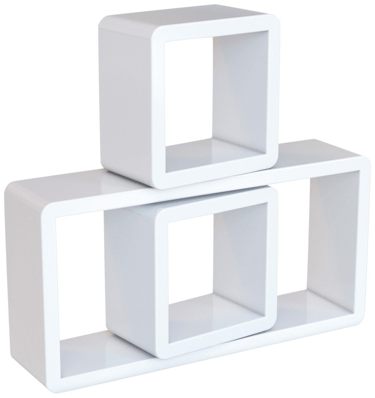 Tete De Lit Planche Fraîche étag¨re D Angle Murale Ikea