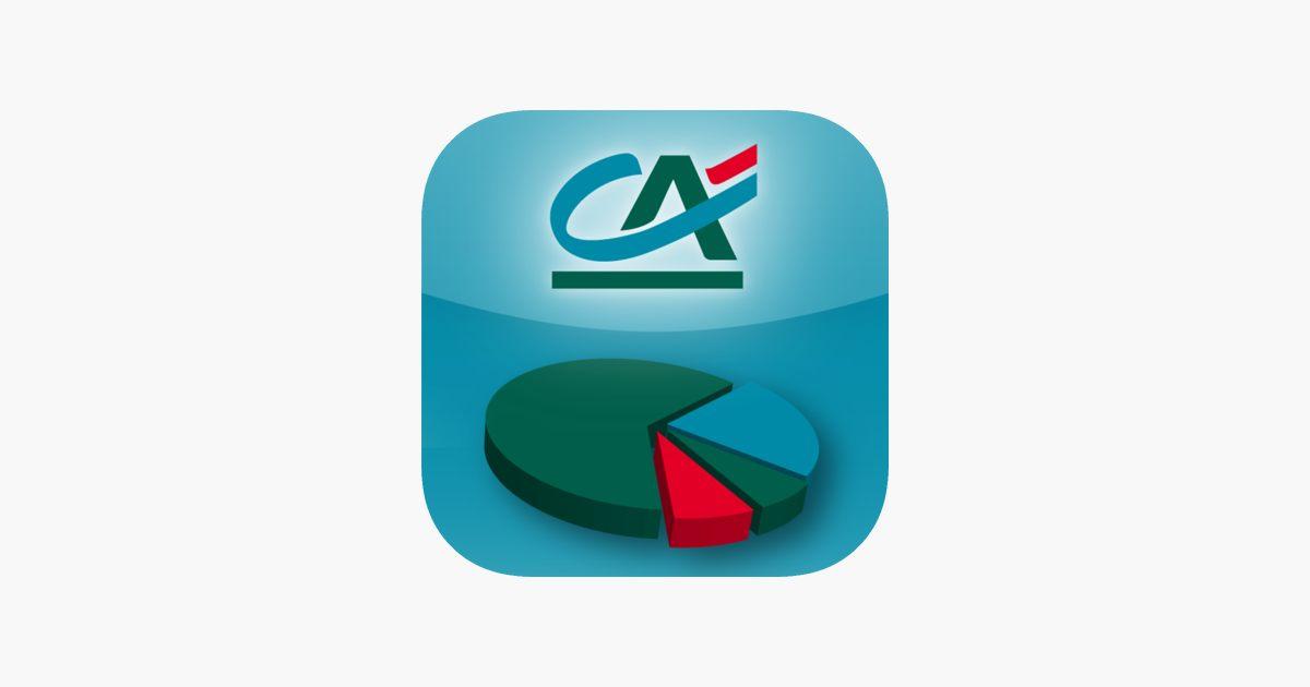 Tete De Lit Planche Inspirant Etudes Eco Dans L App Store