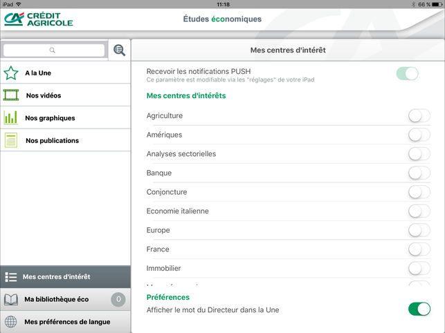Tete De Lit Planche Luxe Etudes Eco Dans L App Store