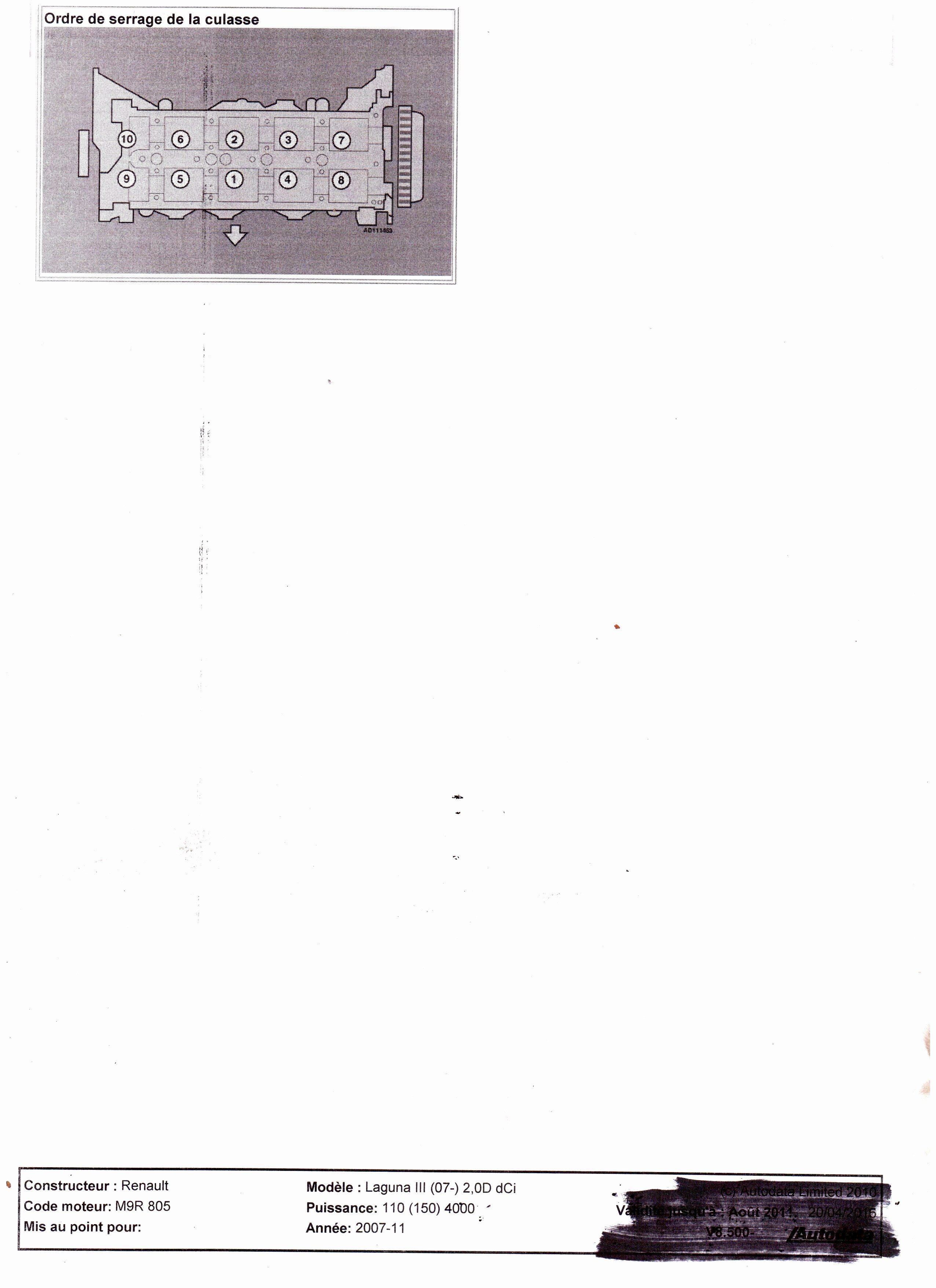 Tete De Lit Planche Magnifique Dalle Polystyrene Plafond Leroy Merlin
