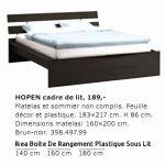 Tete De Lit Rangement Bel Lit 140 Rangement Nouveau Tete De Lit Ikea 140 élégant S Beau Stock