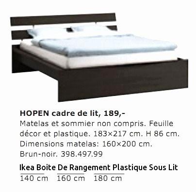 Lit 140 Rangement Nouveau Tete De Lit Ikea 140 élégant S Beau Stock