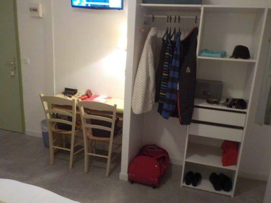 Tete De Lit Rangement Le Luxe Cadre De Dessus De Tªte De Lit Picture Of Hotel Provencal Saint