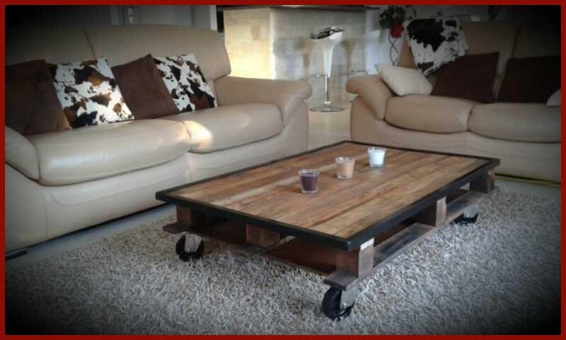 Tete De Lit Redoute Le Luxe source D Inspiration Ampm Table De Chevet Unique Ampm Tete De Lit