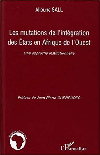 Tete De Lit Rétro éclairée Agréable S N Child Read Docs Free Audio Book Free R?
