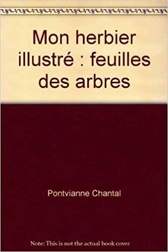 Tete De Lit Rétro éclairée Magnifique S Z Bookbail 2019 01 28t13 19 24 01 00 Daily 1 0 S Z