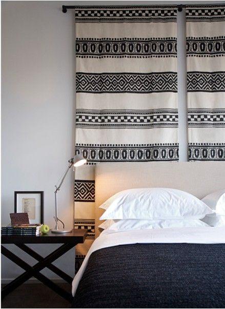 Tete De Lit Rideau Magnifique southwest Style Inspirations for Our Move to Arizona