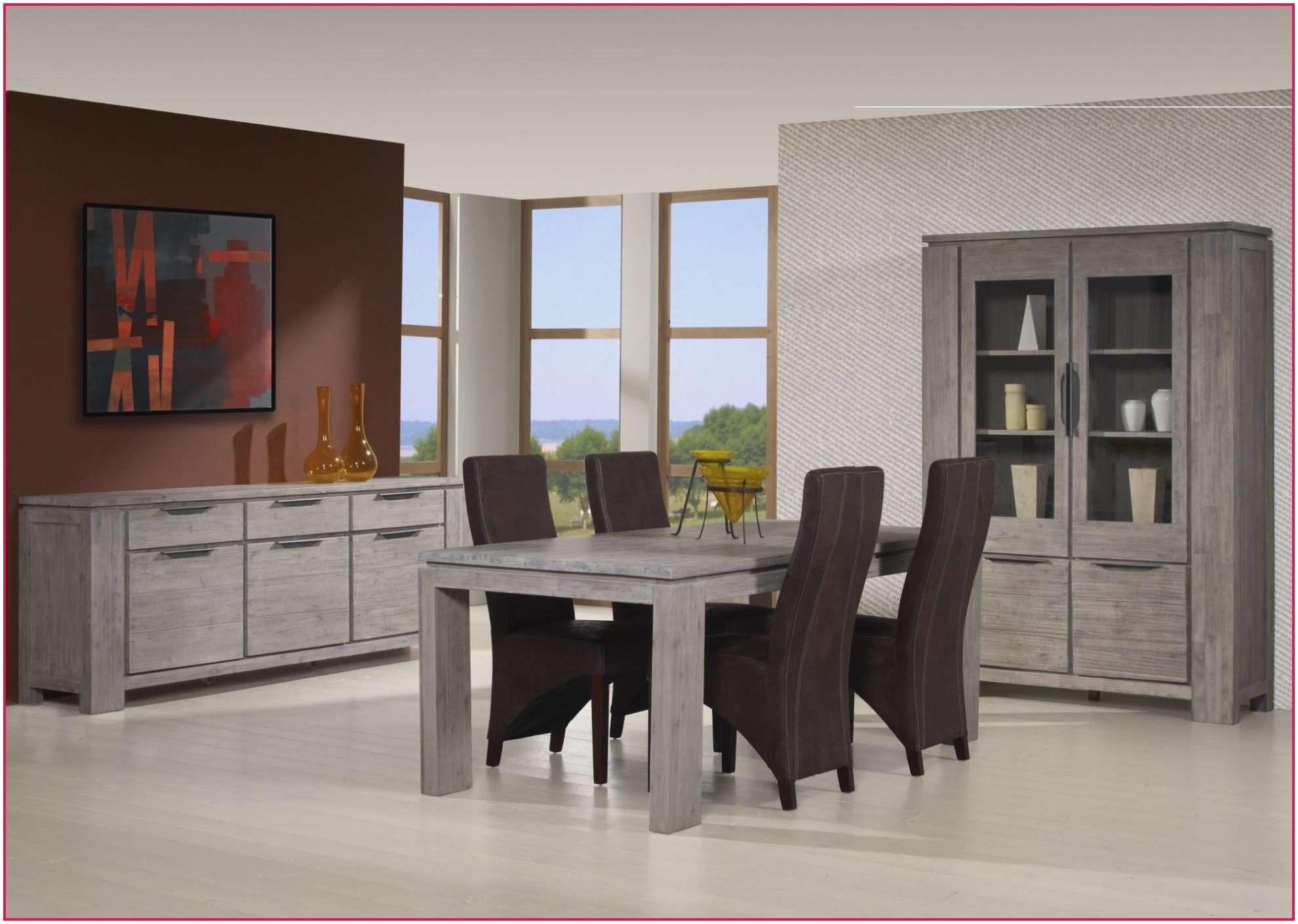 Tete De Lit Roche Bobois Douce Luxe 59 Chaise De Table A Manger De Graphique Pour Choix Roche