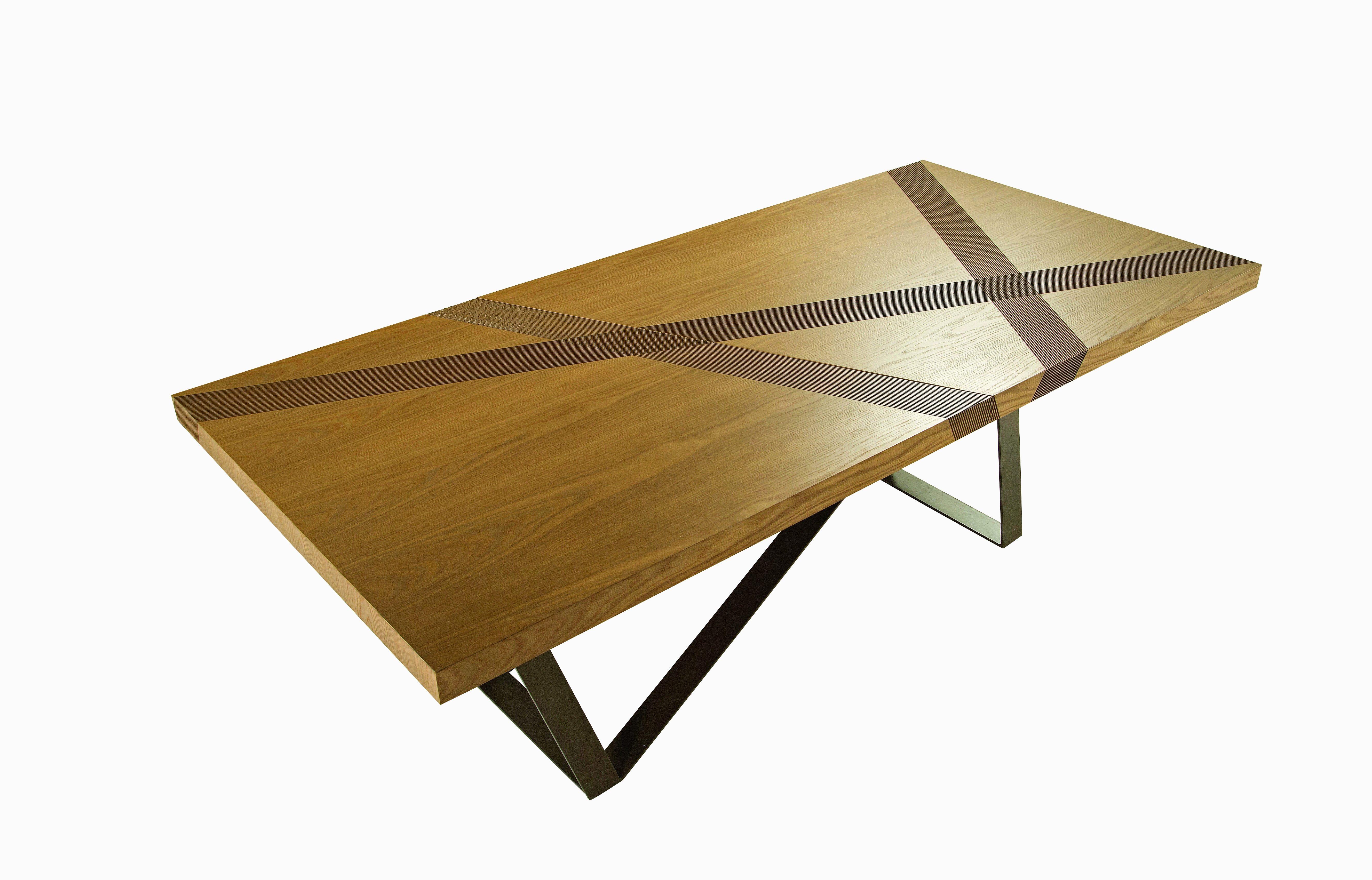 Tete De Lit Roche Bobois Génial Table Basse En Verre Modulable Tete De Lit Roche Bobois Luxe