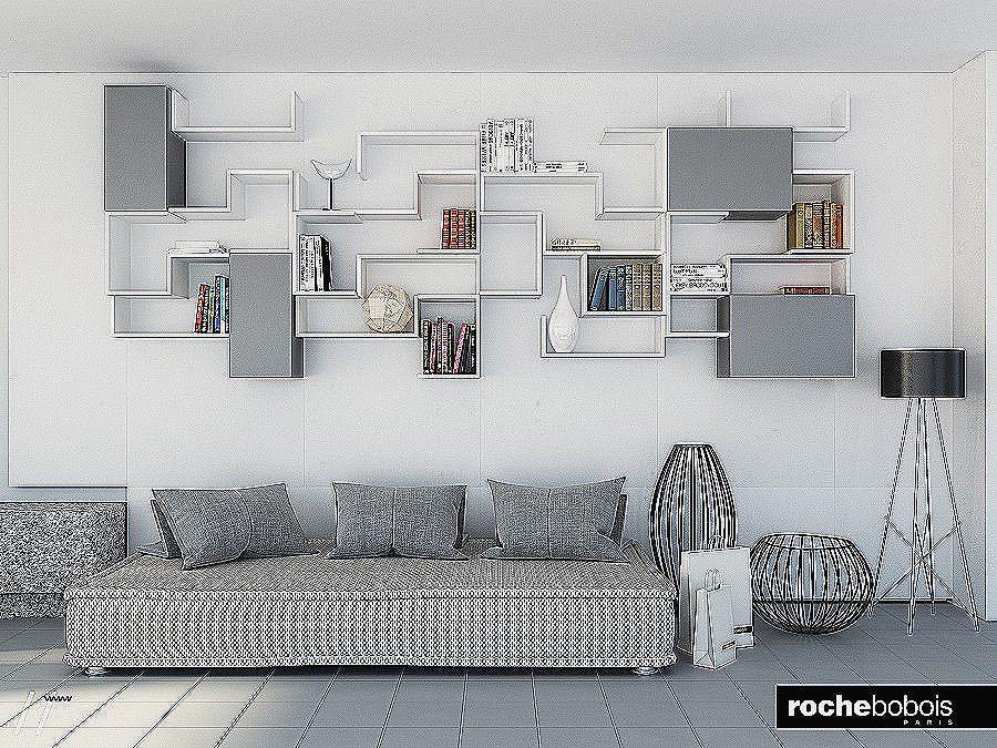 Canape Lit Roche Bobois élégant Exquis Chaise Roche Bobois Design