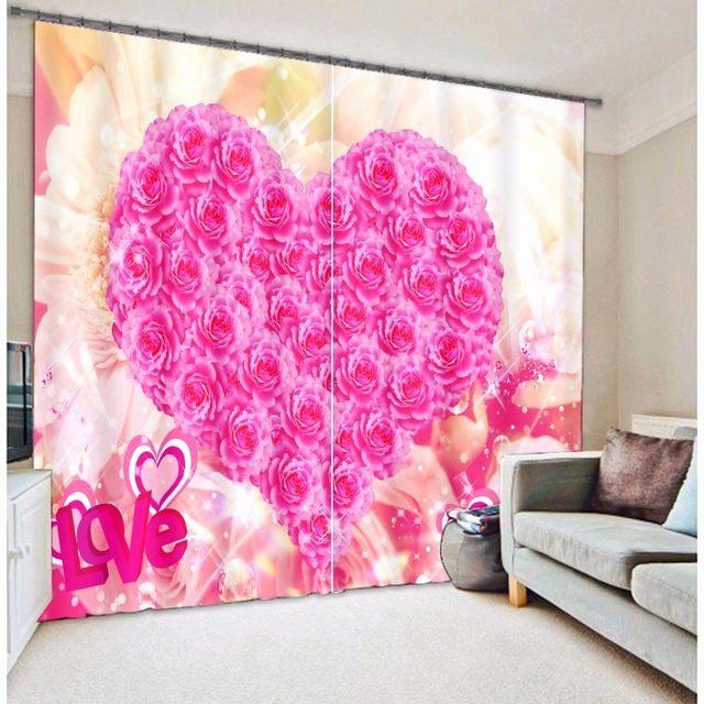 Tete De Lit Romantique Douce Chambre Romantique Blanche Génial Rideaux Romantique élégant Rideaux