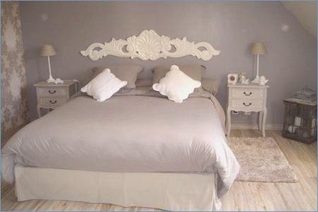 Tete De Lit Romantique Élégant Chambre A Louer Pas Cher Nouveau Chaise Chambre Meubles Cinna 0d Le