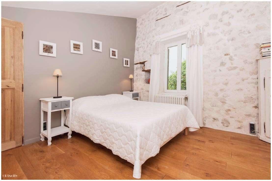 Tete De Lit Romantique Inspiré Beau Peinture Chambre Parents Best Chambre Adulte Romantique élégant