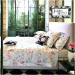 Tete De Lit Romantique Magnifique Parure Lit Romantique Fres Spéciales Cb Extras