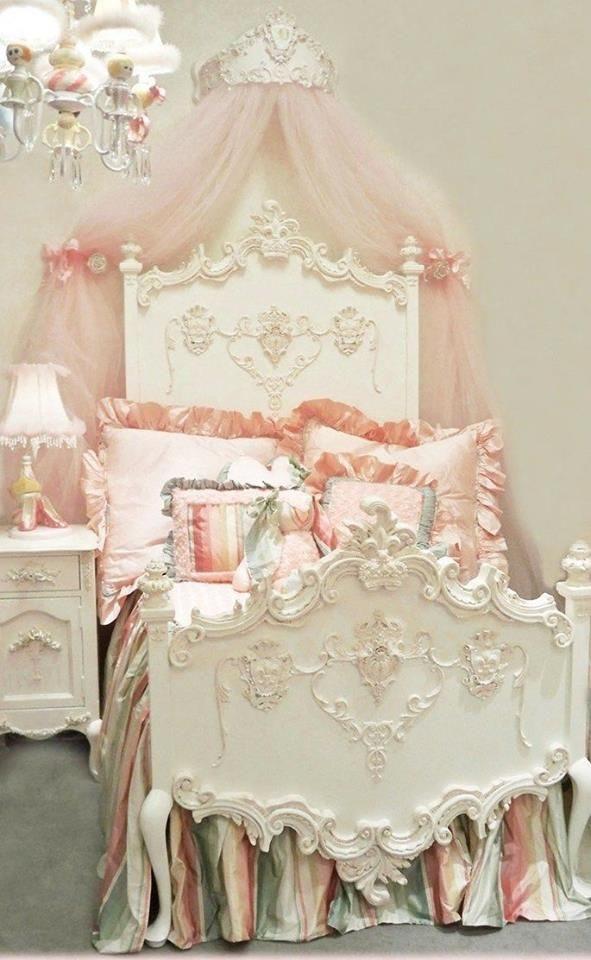 Tete De Lit Romantique Meilleur De Пин от поРьзоватеРя Adelya Saifullina на доске Baby