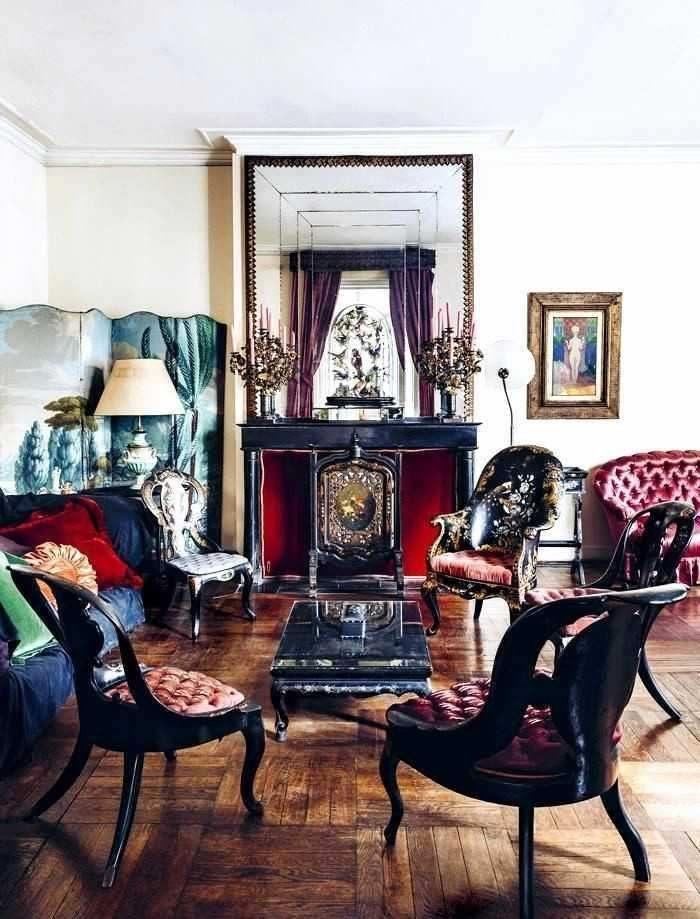 Tete De Lit Romantique Unique Chambre Style Lit Fait Maison Génial Tete De Lit En 160 Inspirant