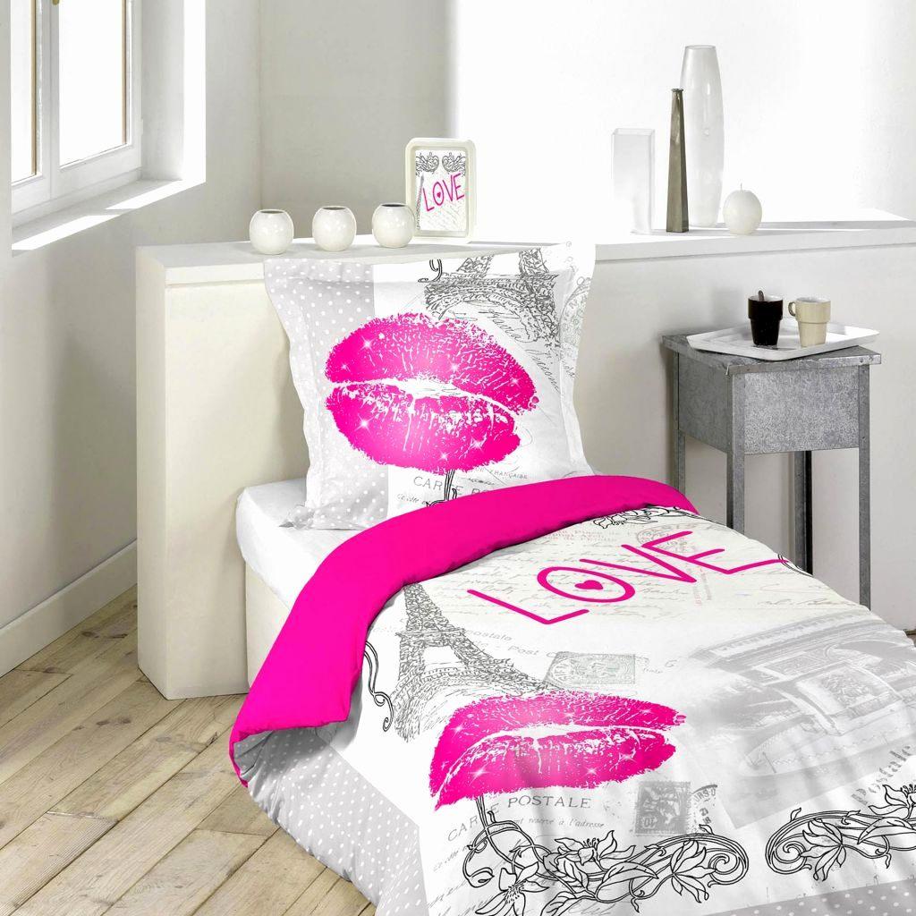 Tete De Lit Rose Élégant Parure De Lit Rose Unique Housse De Couette Noir Et Rose Luxe Housse