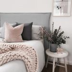 Tete De Lit Rose Inspirant Pin by Puti Najla On Decoration In 2018 Pinterest