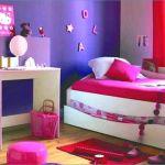 Tete De Lit Rose Meilleur De Tete De Lit Fille Beau Robe De Chambre Ado Luxe Chambre Kids 0d