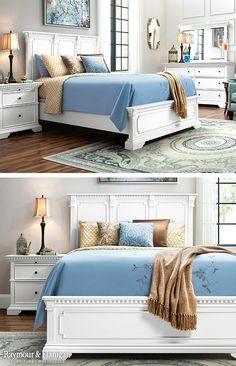 Tete De Lit Rose Poudré Bel 55 Best Bedroom Ideas Images In 2019