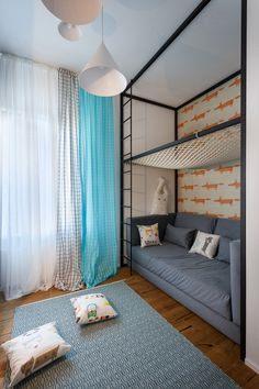 Tete De Lit Rose Poudré Charmant Лучших изображений доски Ð¡hildren S Rooms 112