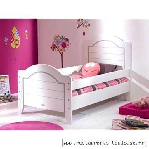 Tete De Lit Rotin Nouveau Lit Enfant Deco Lit Baba Petit Lit Enfant Fille Minnie Dacco Chambre