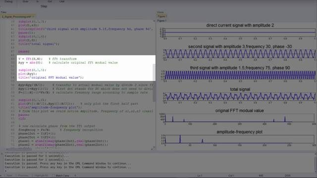 Tete De Lit Rouge Fraîche Altair Pose Math Scripting Data Analysis & Visualization software