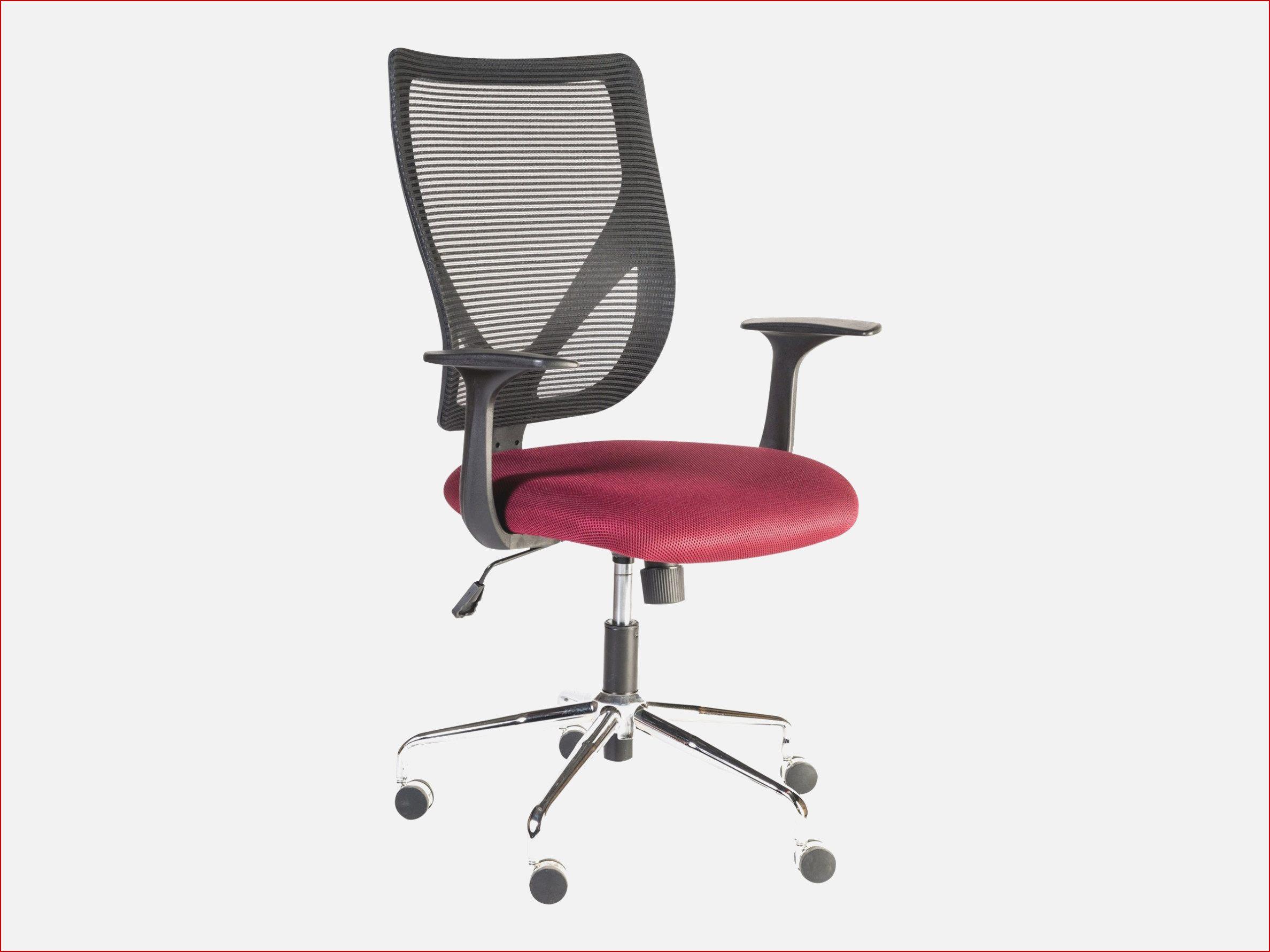 Tete De Lit Rouge Fraîche Chaise Bureaux Belle Fauteuil De Bureau Rouge Meilleur Chaise Rouge