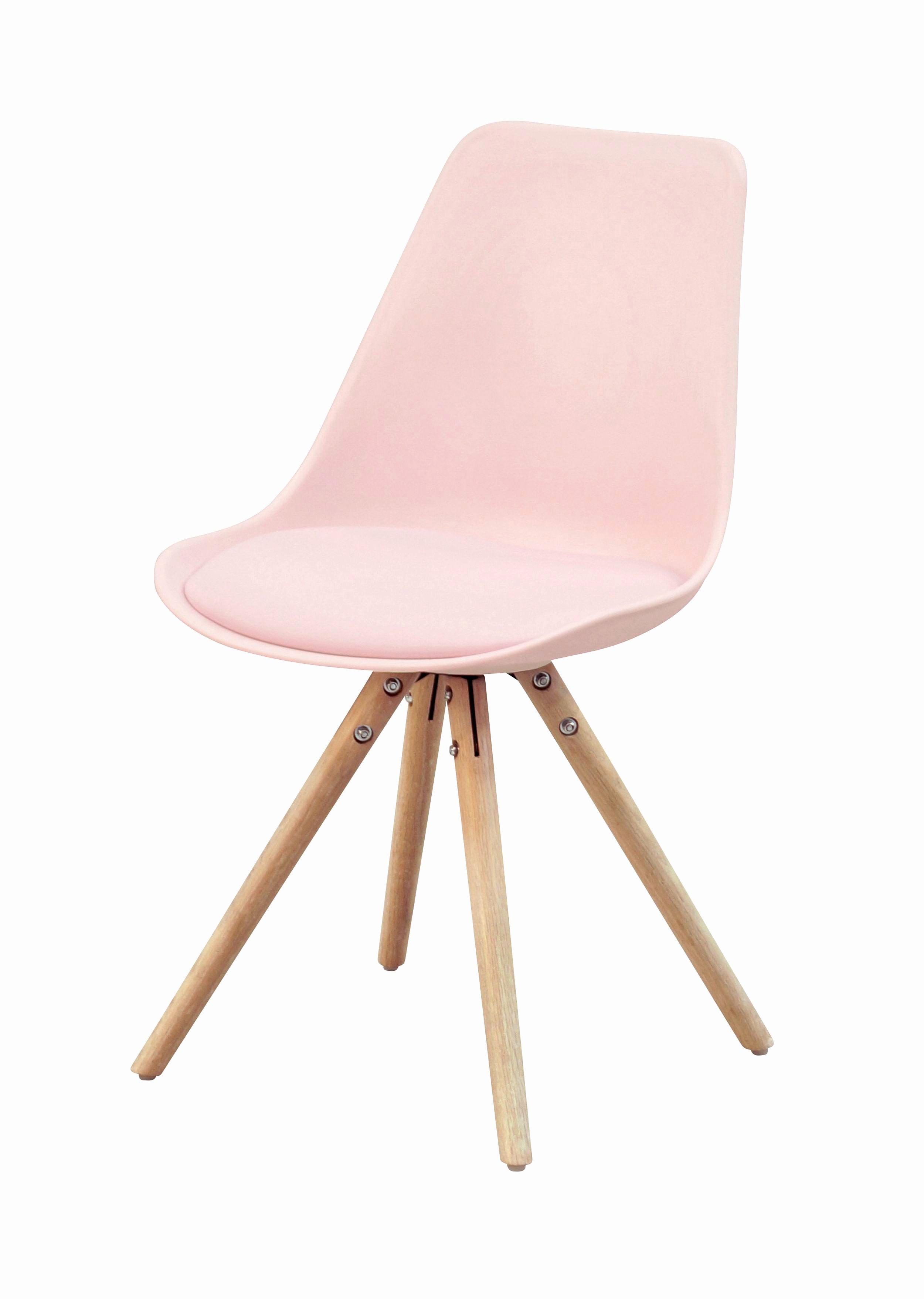 Tete De Lit Rouge Le Luxe Fascinant Fauteuil Cuir Bureau Dans Chaise New York Chaise Bureau